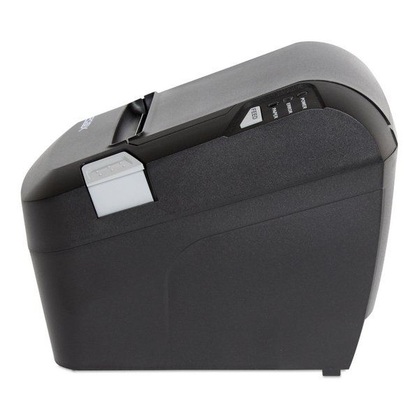 POS-X EVO Impact Receipt Printer Ethernet w// Autocutter