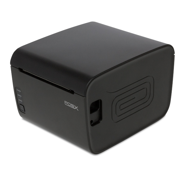 POSX PRINTER DRIVERS FOR WINDOWS DOWNLOAD