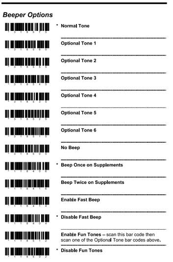 evo laser advanced configuration pos x rh pos x com symbol barcode scanner manual ls4278 symbol barcode scanner manual ls4208