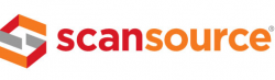 scansource-inc-logo
