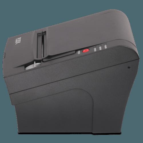 POS X XR510 DRIVER (2019)