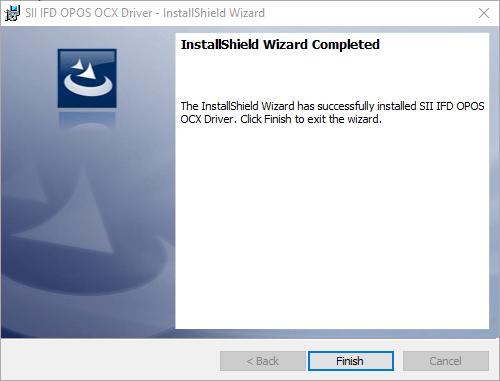 Metrologic opos driver download.