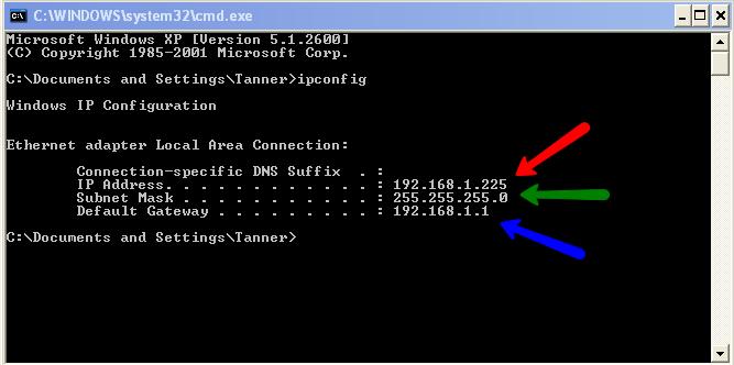 Installing an Ethernet Printer - POS-X