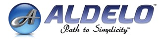 Aldelo-Logo
