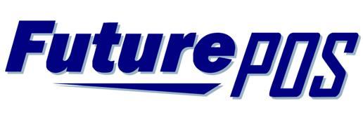 future_pos_logo