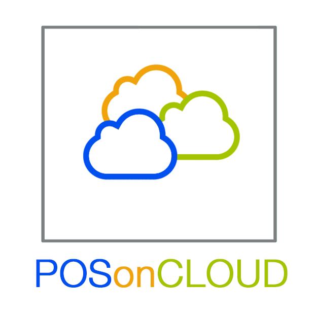 POC Logo 12-17-2