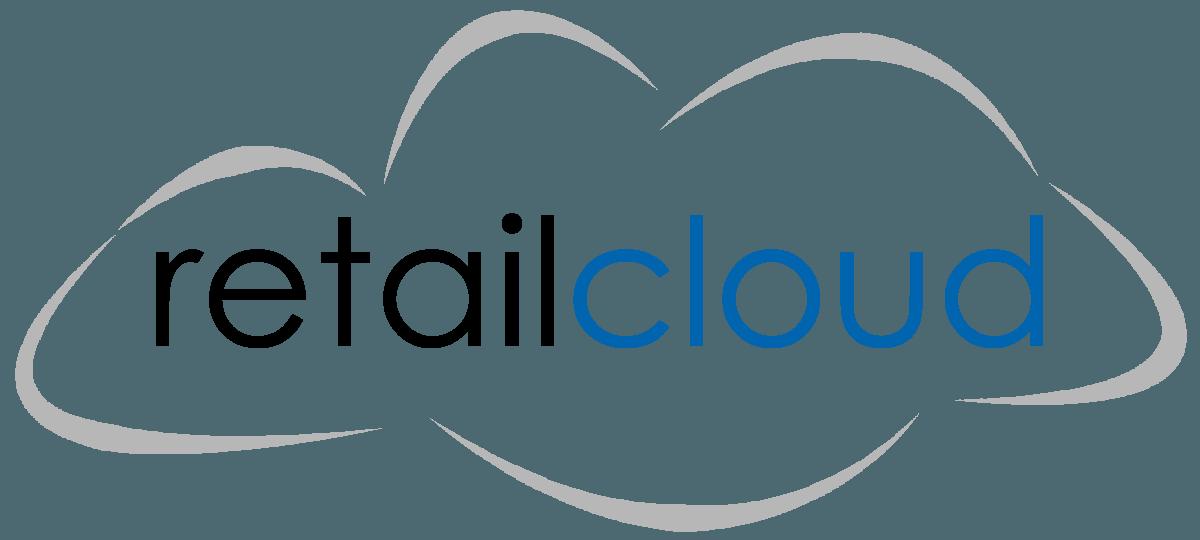 retailcloud_logo_1200x540