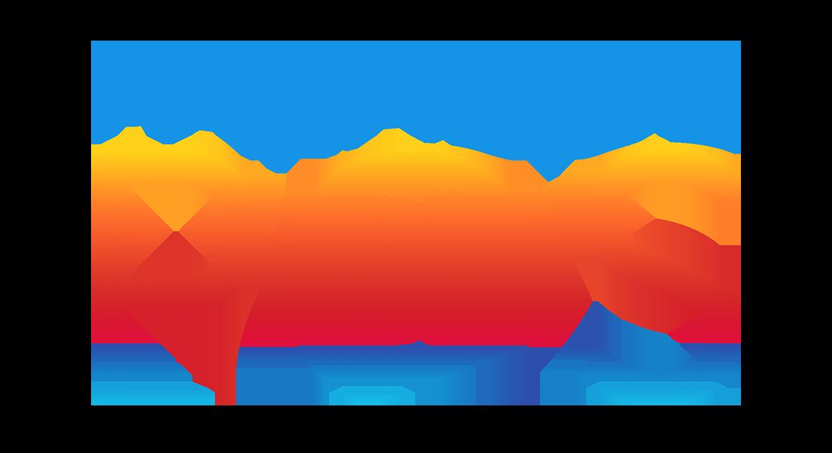 ParadisePOS