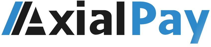 AxialPay-Logo