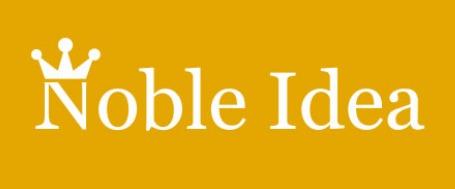 Noble-Idea