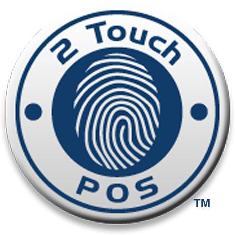 2Touch-Logo