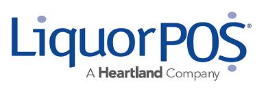 Liquor POS logo