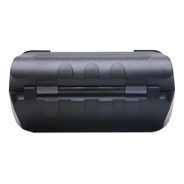 POS-X LK-P43-CRADLE1 LK-P43 Battery Cradle