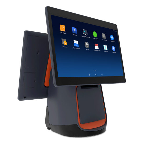 Android T1 Pos X