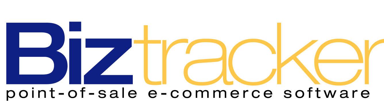 Biztracker-Logo