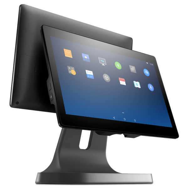 Android T2 Lite - POS-X