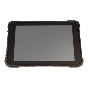 ION_TAB8_FRONT_2