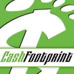 cashfootprintlogo
